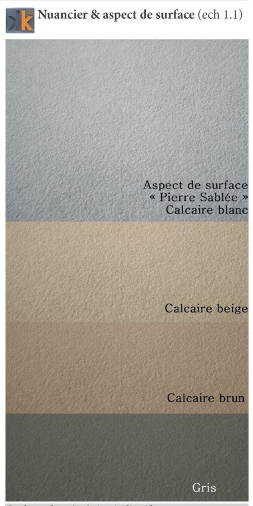 pierre sablee